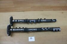 Yamaha YZF-R1 RN09 02-03 5JJ-12171-00 beide Nockenwellen xb4407