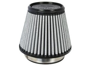AFE TAKEDA REPLACEMENT AIR FILTER TF-9010D MAGNUM FLOW PRO DRY S