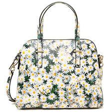 Paypal Kate Spade Bag PXRU6413 Cedar Street Daisy Maise Multicolor Agsbeagle