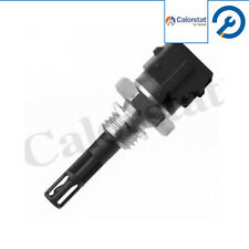 Sensor, Ansauglufttemperatur CALORSTAT by Vernet BMW, LAND ROVER, MG, ROVER