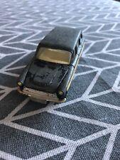 Corgi Toys 491 Ford Consul Cortina Super Estate Car