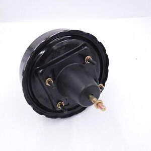 Power Brake Booster 912-368 Fits Toyota Tacoma 1997-2000