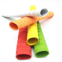 Gunn & Moore Matrix Cricket Bat Grip - Various Colours