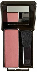 Covergirl Clean Classic Color Blush, 510 Iced Plum