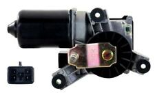 NEW FRONT WIPER MOTOR FIT CHEVROLET GMC C1500 C2500 C3500 SUBURBAN 92-00 W/DELAY