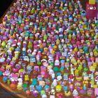 Shopkins Lot Of 50 - Season 1 2 3 4 5 6 7 8 10, No Duplicates! Shopkin Lot For Sale