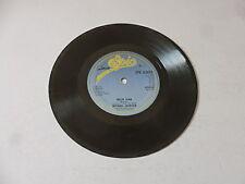 "MICHAEL JACKSON - Billie Jean - 1982 UK 2-track 7"" Vinyl Single"
