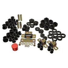 For Jeep CJ5 1976-1979 Energy Suspension 2.18103G Hyper-Flex System Master Set