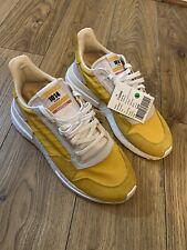 adidas zx 500 Rm Cg6860 Mens Size Uk 8.5