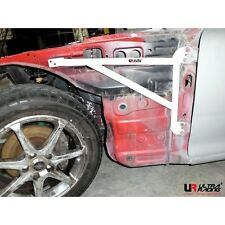 Mazda RX7 Efini FD FD3S 13B 92~02 ULTRA RACING Fender Bars / Brace 3 Points