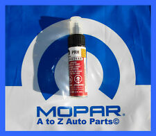 Dodge Ram,Charger,Caravan,ETC (PRH) INFERNO RED CRYSTAL Touch Up Paint,Mopar