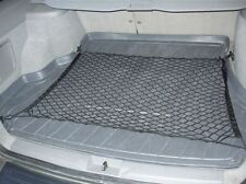 Floor Style Trunk Cargo Net For SUBARU FORESTER NEW FREE SHIPPING