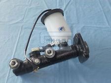 Pompa Freni Flangia triangolare Toyota Carina 2.0 47201-20840 Sivar T351302