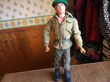 Vintage 1964 Palitoy Action Man
