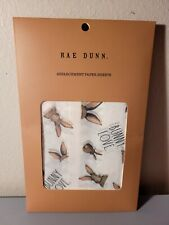 Rae Dunn Easter Parchment Paper Sheets