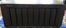 Synology DS1812+ 8-Bay Desktop NAS DiskStation Storage Device