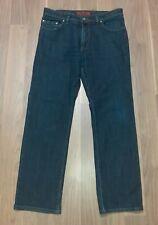 Pierre Cardin Deauville 3196 hochwertige Herren Jeans Marken W 35 L 32 Top!