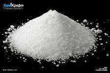 Rubidium bromide, 99% pure - RbBr