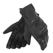 Dainese Tempest Unisex D-dry Short Gloves S