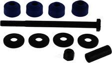 Suspension Stabilizer Bar Link Rear Autopart Intl 2700-94473