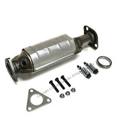 1996-2001 ACURA Integra 1.8L Catalytic Converter & Gaskets