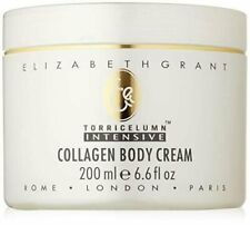 Elizabeth Grant Collagen Body Cream 6.6 fl oz