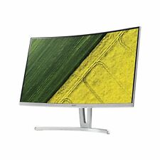 Acer UMHE3EE005 27 Inch Widescreen LED Monitor
