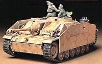 NEW Tamiya 1/35 Sturmgeschutz III Ausf.G Early 35197