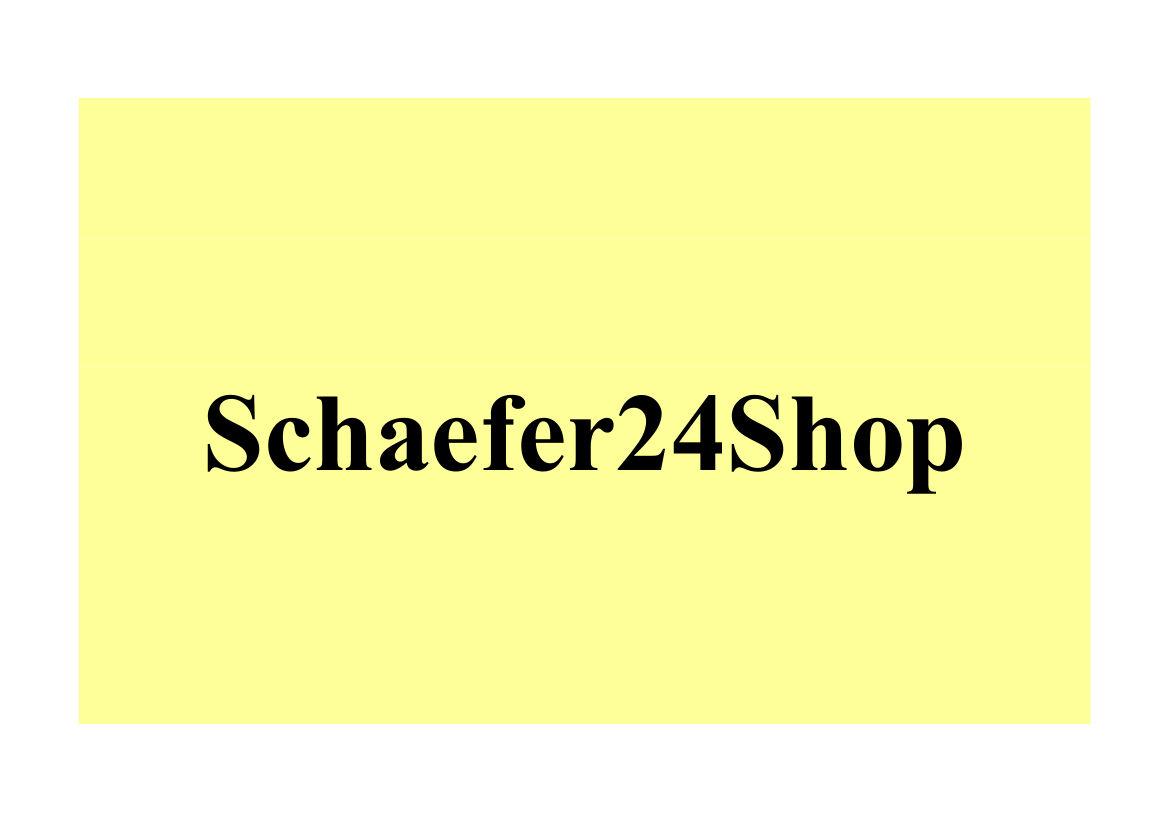schaefer24shop
