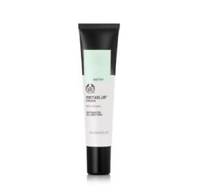 The Body Shop Instablur Primer 20ml