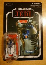 NEW SEALED R2-D2 JABBA'S SAIL BARGE STAR WARS VINTAGE COLLECTION FIGURE VC25 TVC