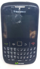 BlackBerry Curve 8520 Smartphone Movistar Mobile Good ESN Complete Bluetooth