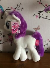 My Little Pony Unicorn by Famosa new with tags