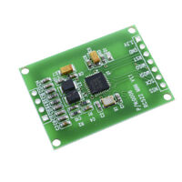 13.56MHz RFID Reader Writer Module SPI Interface IC Card RF Sensor RC522 New