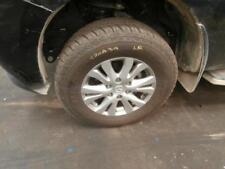 Mazda Mag Rim Car and Truck Wheels