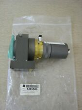 New Trumpf 1365586 22-48-13-A5/03 Industrial Laser Coupling B Free Shipping