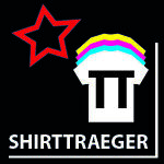 Shirtträger GmbH