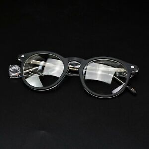 New in Box Christopher Cloos Paloma Blue Light Filter Glasses -BBR1907