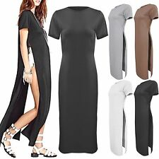 Unbranded Cap Sleeve Casual Other Tops & Shirts for Women