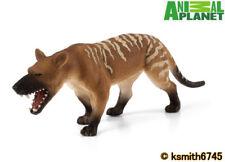 Mojo Animal Planet HYAENODON GIGAS solid plastic toy Prehistoric creature NEW
