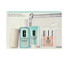 Clinique Women's Facial Skin Care Kits & Gift-Sets