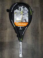 Head PCT Speed Djokovic L3