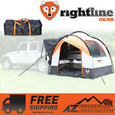 Rightline Gear Jeep Suv Overland Camping Tent 110907