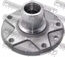 Wheel Hub FEBEST 2382-TOURF