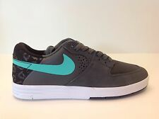Nike Paul Rodriguez 7 Men's Size 8.5 New in Box NO Top Lid 599662 030
