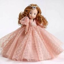 DIANNA EFFNER SCULPT  Nancy Ann Storybook Doll GLINDA NRFB IN SHIPPER RETIRED