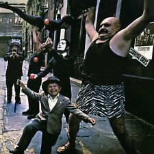 The Doors - Strange Days 2LP VINYL LP APP74014-45