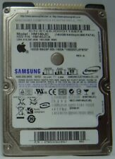 "160GB 2.5"" IDE Drive Samsung HM160JC Tested Good Free USA Ship Our Drives Work"