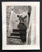 Friedrich Seidenstücker, Ohne Titel, Berlin 1928, Photographie, Nachlass