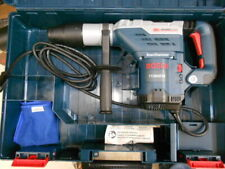 New ListingNew Bosch 11264Evs 1-5/8-in Sds-Max Keyless Variable Speed Rotary Hammer w/ Case